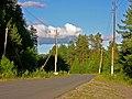 Kachkanar, Sverdlovsk Oblast, Russia - panoramio - Oleg Seliverstov (1).jpg