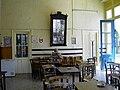 Kafenio archanes.jpg