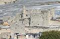 Kag Khar fort in Kagbeni.jpg