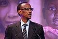 Kagame 2012.jpg