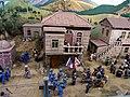 Kahramanmaraş Libaration Museum 2.jpg