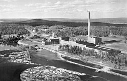 Kaipola_paper_mill_mid_1950s.jpg