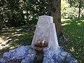 Kaiser Franz Josef- Brunnen 20010910.JPG