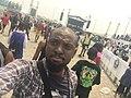 Kaizenify at the Lagos Marathon 2020 11 01 38 760000.jpeg