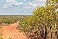 Kakadu National Park (AU), Marrakai Road -- 2019 -- 3767.jpg