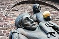 Kalker Kapelle, Köln-Kalk - 7359.jpg