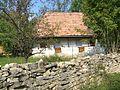 Kalotaszegi ház.jpg