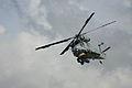 Kaman SH-2G Seasprite (7790665264).jpg