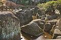 Kaminuma Park(Upper-Marsh Park) - 上沼公園 - panoramio (2).jpg