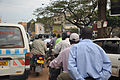 Kampala 26.08.2009 12-08-58.jpg