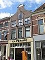 Kampen Oudestraat (49).JPG
