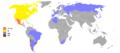 Kanadische-WM-Platzierungen.PNG