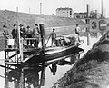 Kanalbau Leipzig Plagwitz um1900.jpg