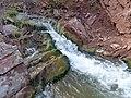 Kanarra Canyon, DyeClan.com - panoramio (2).jpg