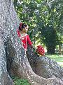Kandy-Photos de mariage au jardin botanique de Peradeniya (1).jpg