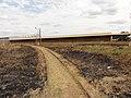 Kanengo, Lilongwe, Malawi - panoramio (3).jpg