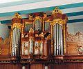 Kantens Orgel.jpg