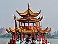 Kaohsiung Lotus Pond Wuli-Pavillon 10.jpg