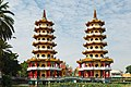 Kaohsiung Taiwan Dragon-and-Tiger-Pagodas-01.jpg