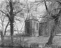 Kapel - Alphen aan den Rijn - 20007709 - RCE.jpg
