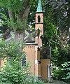 Kapelle auf dem ehemaligen Köselgelände - panoramio.jpg