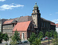 Kapelle haase-0009.jpg