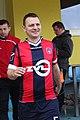 Kapitán FK Rajec Jozef Pekara.jpg