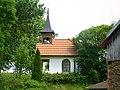 Kaple v Těškovicích (Q105001259).jpg