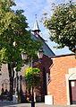 Kaplica -widok od ulicy.JPG
