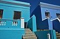 Kapské město, muslimská čtvrť Bo-Kapp, Cape Town - Jihoafrická republika - panoramio (1).jpg