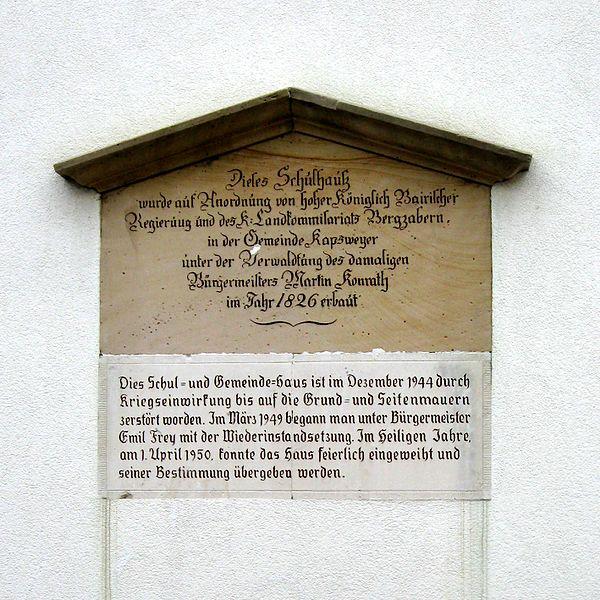 File:Kapsweyer Hauptstr 1826.jpg