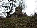 Kaptavank Monastery (26).jpg