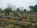 Karet Bivak Cemetery.jpg