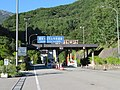 Karisaka Tunnel Toll Gate 2.jpg