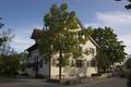 KarlHueginPlBassersdorf-20120517i.png