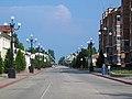 Karl Marx street - Kerch, Ukraine - panoramio.jpg