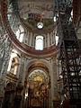 Karlskirche - Wien 017.jpg