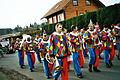 KarnevalMarialinden (3).jpg