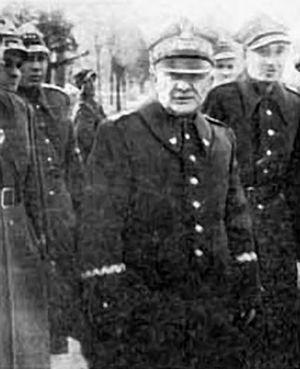 Swierczewski, Karol (1897-1947)