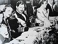 Karol II rumuński.JPG