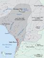 Karte Ausbruch Montagne Pelée 1902.png