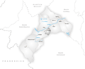 Karte Gemeinde Charrat.png