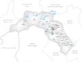 Karte Gemeinde Dalpe.png