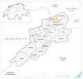 Karte Gemeinde Epiquerez 2007.png