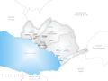 Karte Gemeinde La Tour-de-Peilz.png
