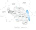Karte Gemeinde Schoeftland.png