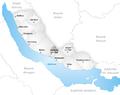 Karte Gemeinde Uetikon am See.png