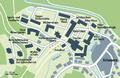 Karte Heime Scheuern.png