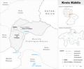 Karte Kreis Küblis 2011.png