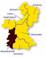 Karte Kreis Saarpfalz-Kreis Mandelbachtal.png